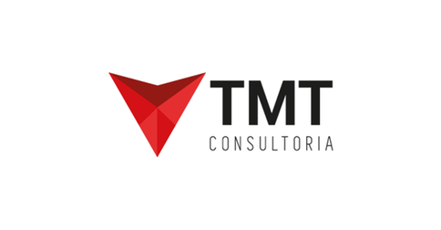 TMT CONSULTORIA.