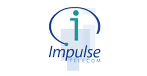 Impulse Telecom