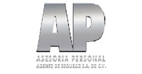 AP SEGUROS METLIFE