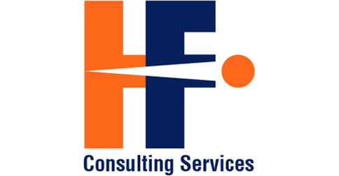 HF Consulting Services