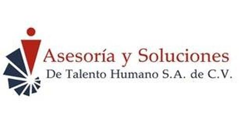 ASESORÍA Y SOLUCIONES DE TALENTO HUMANO S.A. DE C.V.