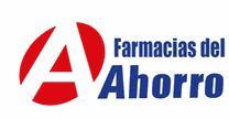 empleos de ejecutivo telefonico call center en Farmacias del Ahorro