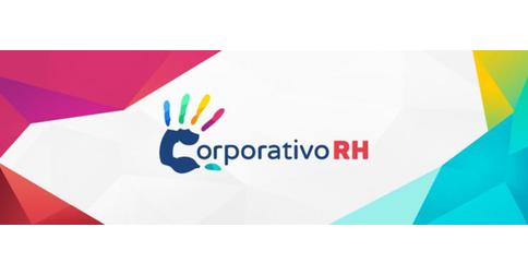 Corporativo RH