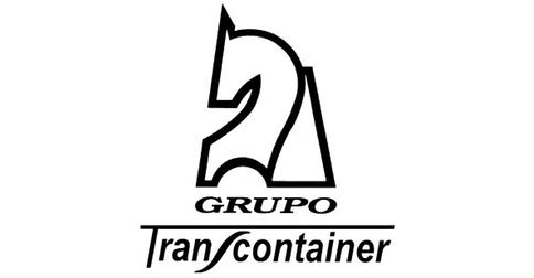 GRUPO TRANSCONTAINER