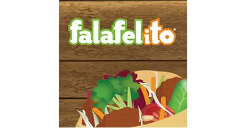 Restaurante Falafelito