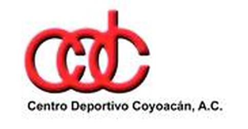Centro Deportivo Coyoacán