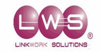 empleos de supervisor de operaciones en almancen en LinkWork Solution
