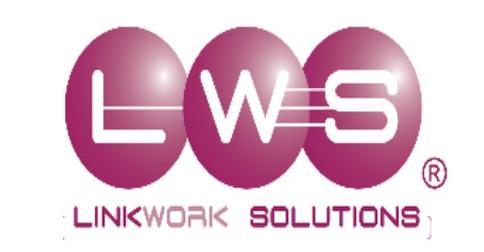 LinkWork Solution