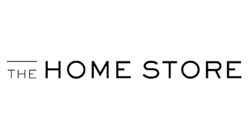The Home Store SLP