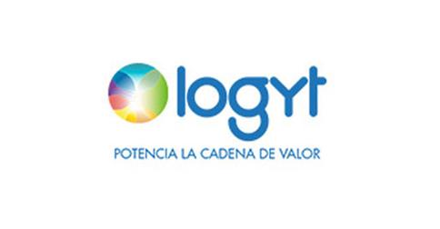 Grupo Logyt