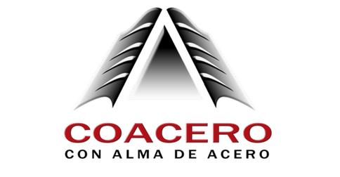 COACERO S.A de C.V