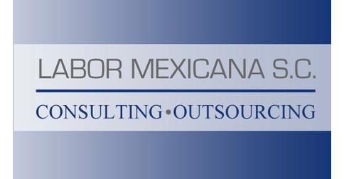 Labor Mexicana