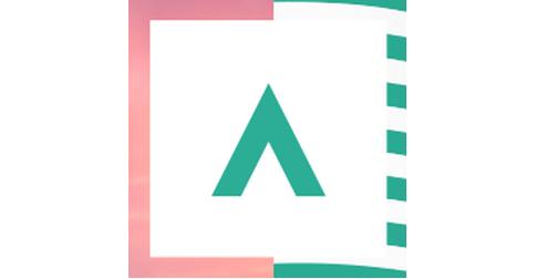 Altavista Studios