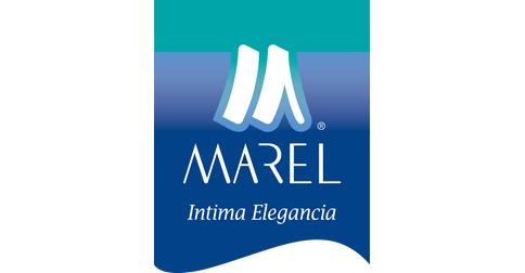 MAREL DE MEXICO S. A DE C.V