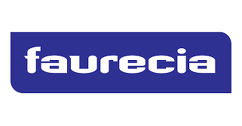 Faurecia Automotive Seating