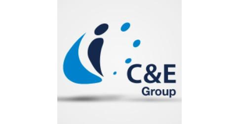 C&E PERSONNEL