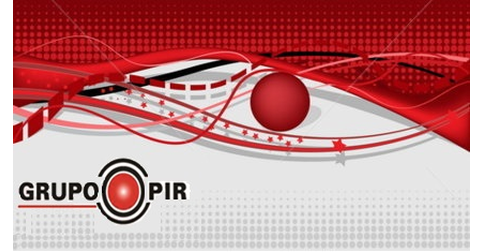 Grupo Pir
