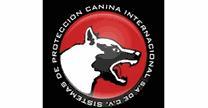 SISTEMAS DE PROTECCION CANINA INTERNACIONAL