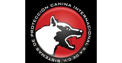 sistemas de proteccion canina internacional sa de cv