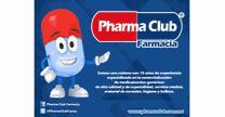 Pharmaclub SA de CV