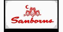 empleos de parrillero o cocinero en Sanborns