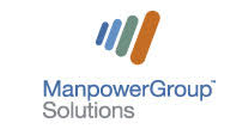 Manpower RPO