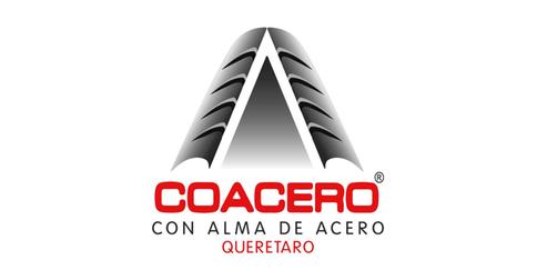 COACERO S.A C.V