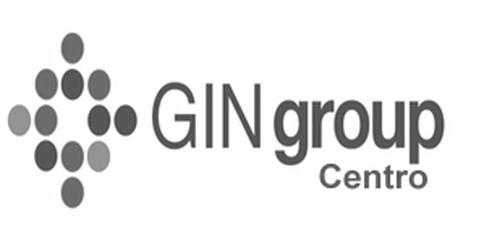 GIN Centro