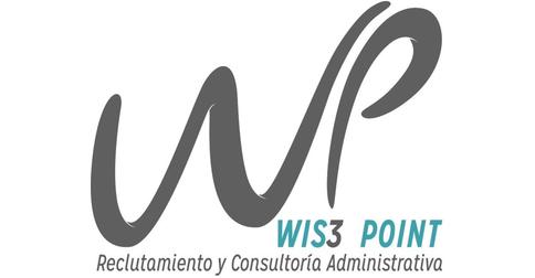 Wis3 Point