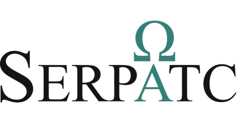SERPATC