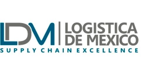 Logística de México