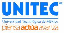 empleos de asesor de ventas educativas a nivel licenciatura en UNITEC