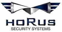 Horus Security Systems
