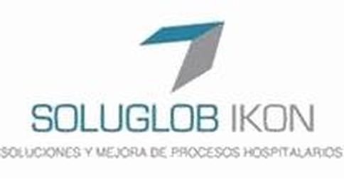 Soluglob Ikon