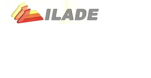 Instituto Latinoamericano del Desarrollo Empresarial
