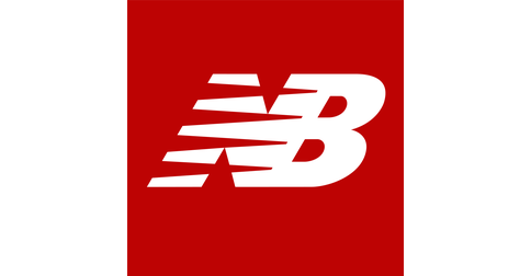 New Balance MX