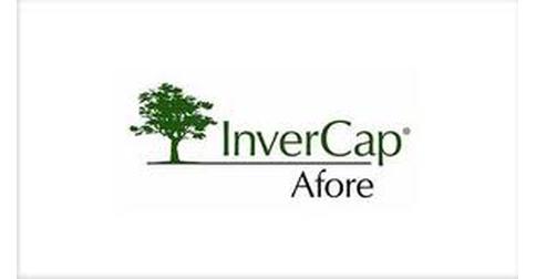 AFORE INVERCAP SA DE CV