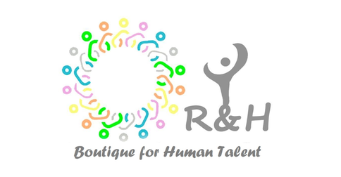 Boutique for Human Talent