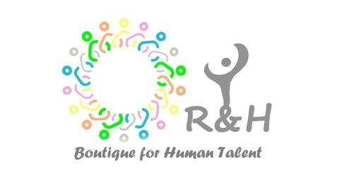 BF Human Talent