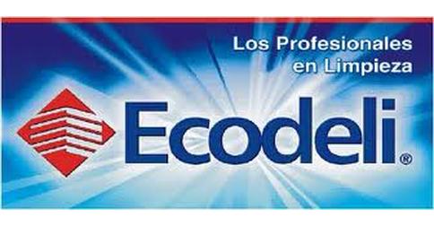 Ecodeli Comercial
