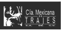 CIA MEXICANA DE TRAJES