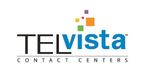 Telvista Contact Centers