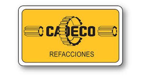 CADECO