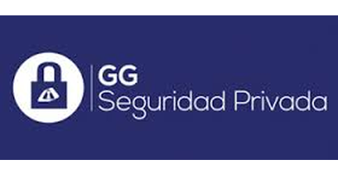 G.G. SEGURIDAD PRIVADA
