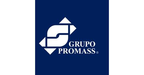 Grupo Promass