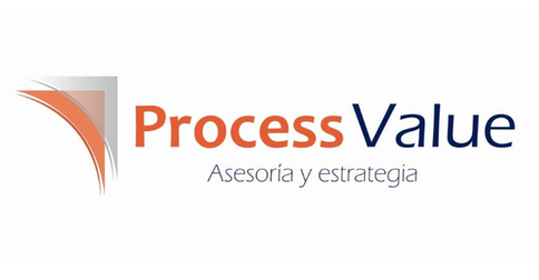 Process Value