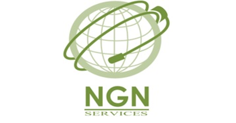 NGN CONTACT CENTER SAS