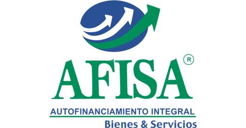 AFISA Autofinanciamiento Integral S. A. de C. V.