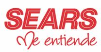 empleos de vendedores as en SEARS Aguascalientes