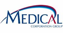 empleos de almacenista en Medical Corporation Group